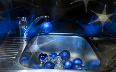 How to Avoid a Plumbing Emergency